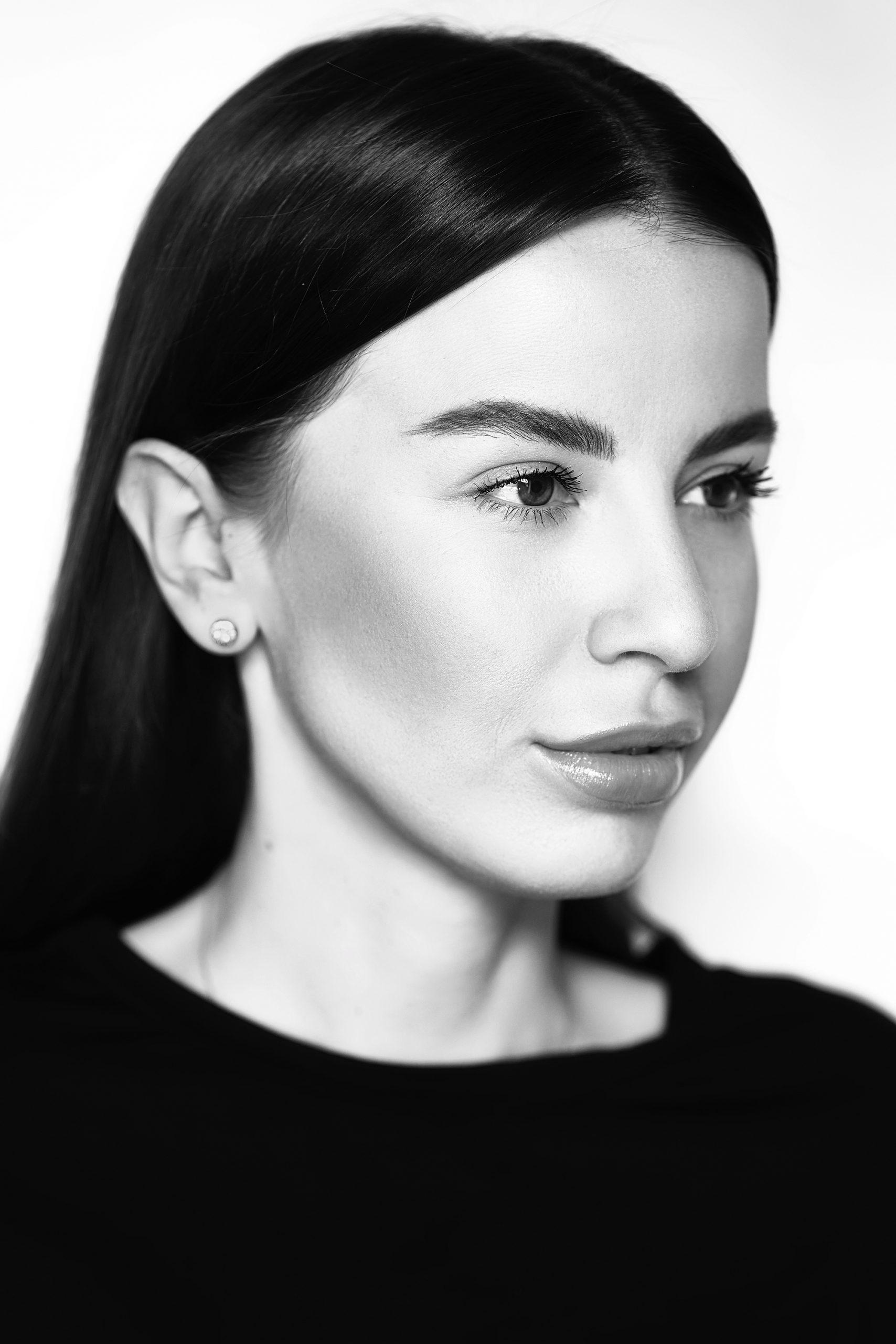 Марина Носова